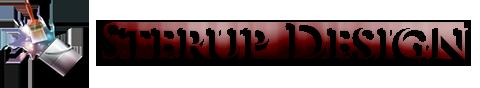Sterup Design